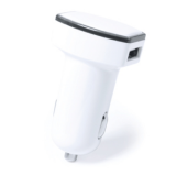 Image of Gps USB Car Charger Breter