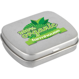 Image of Mini Hinge Tin with 30gms Jelly Beans